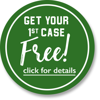 Get your first case FREE - click for details