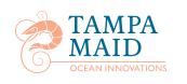 Ocean Innovations